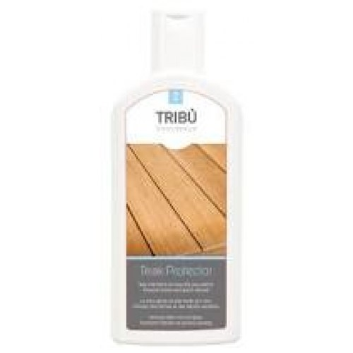 TEAK Protector Grey Colour 500ml