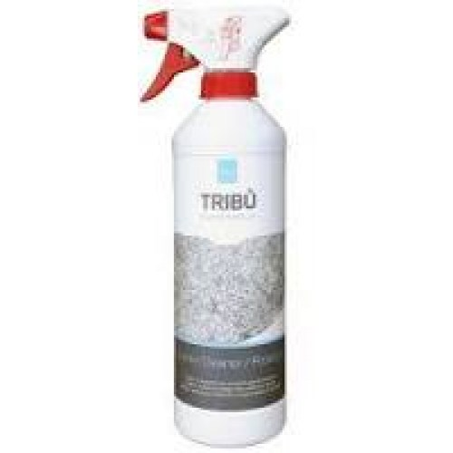 Granite Cleaner/Protector 500ml
