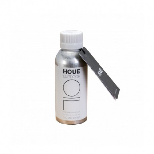 Houe Woca Oil 250ml