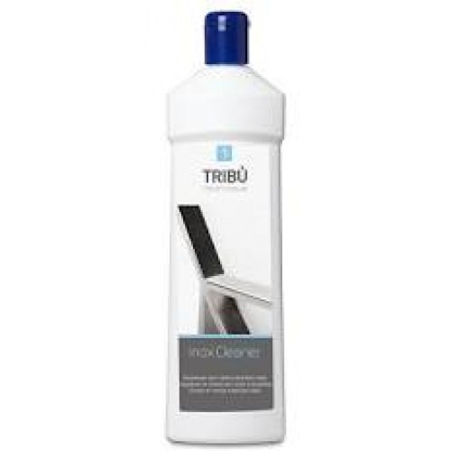 Inox Cleaner (EP) 500ml