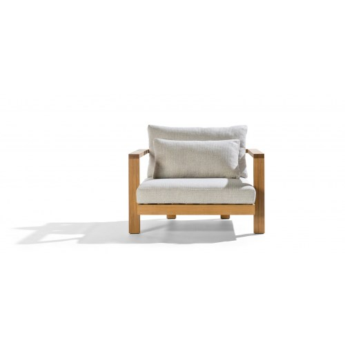 PURE SOFA SESSEL CASUAL