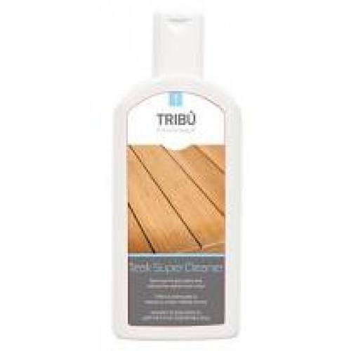 TEAK Super Cleaner 500ml